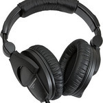 Affordable Headphones for Mixing: Sennheiser, Sony, AKG