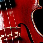 Make MIDI Sound Real: Creating Orchestral Mockups, Part 2 [VIDEO]