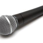 Best Budget Microphones: Sennheiser e85 vs Shure SM58 vs Electro Voice N/D767a