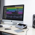 Logic Pro X vs. Pro Tools 11 vs. Cubase 7 vs. Ableton Live 9