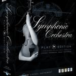 East West/Quantum Leap Symphonic Orchestra Review