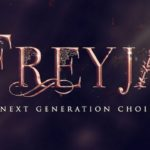 Strezov Sampling Releases Freyja Next Generation Female Choir for Kontakt 5