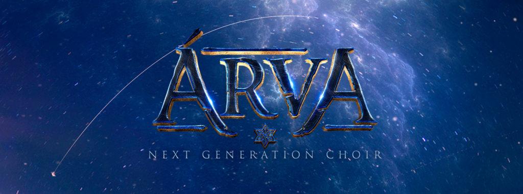 ARVA Children Choir for Kontakt 5